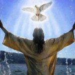 Настройтесь на Дух благодати