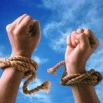 Освободитесь от страха