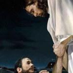 Верьте, что Он спасёт вас