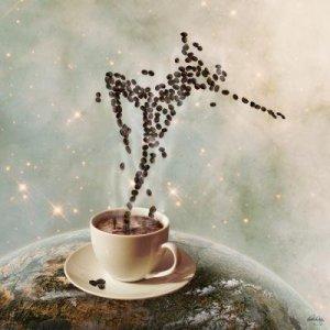 pritcha-kofe