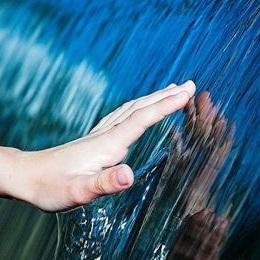 potok-vody