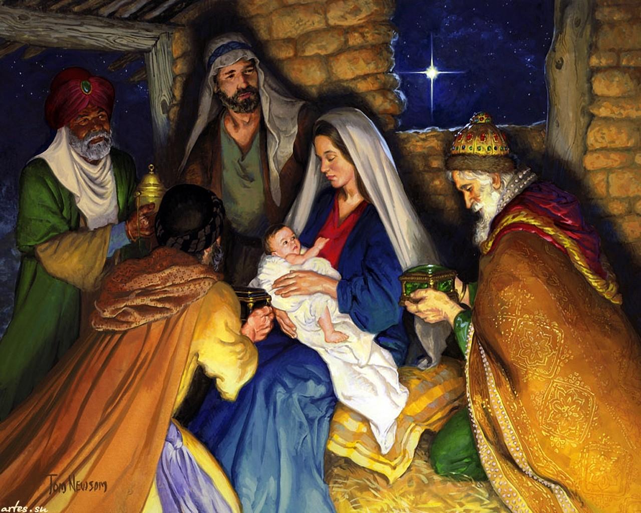 Fotos donde nacio jesus 63
