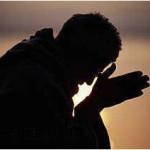 Скорый ответ на молитву