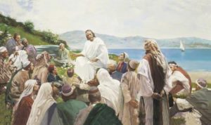 Iisus-i-lyudi