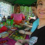 wifezda-piknik