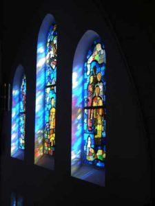 vitrazh-v-cerkvi