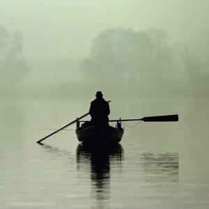 dva-vesla