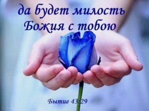 milost-bozhiya