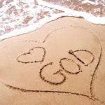 Неизменность Бога