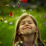 Радость пред Господом