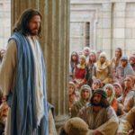 Проповедуй Евангелие!