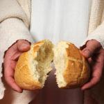 Не хлебом одним
