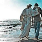 Божье присутствие и Божья охрана