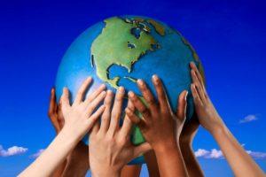 мир-народов