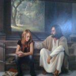 Знать Бога лично