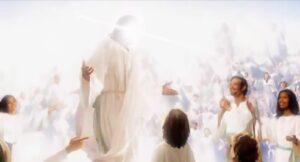 Бог с нами