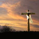 Ради Христа