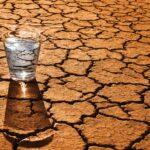 Ибо Я изолью воды на жаждущее