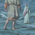 Непрекращающееся пребывание во Христе