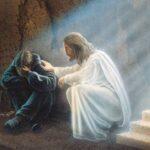 Господь никого не забудет