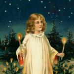 Рождественский Гость