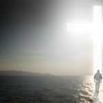 Я- Христов!
