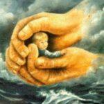 Вспомни милости Божьи